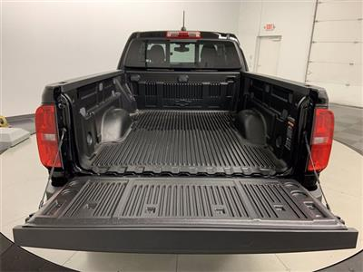 2018 Chevrolet Colorado Extended Cab 4x4, Pickup #W4557 - photo 28