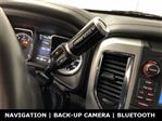 2017 Nissan Titan Crew Cab 4x4, Pickup #W4575 - photo 26