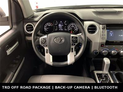 2019 Toyota Tundra Crew Cab 4x4, Pickup #W4651 - photo 13