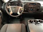 2012 Chevrolet Silverado 1500 Crew Cab 4x4, Pickup #W4652A - photo 13