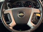 2012 Chevrolet Silverado 1500 Crew Cab 4x4, Pickup #W4652A - photo 14