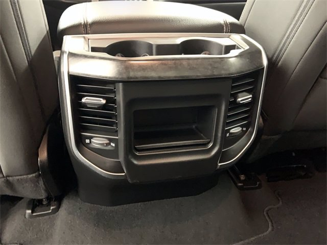 2019 Ram 1500 Crew Cab 4x4, Pickup #W4759 - photo 12