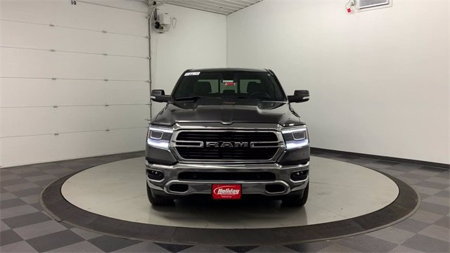 2019 Ram 1500 Crew Cab 4x4, Pickup #W4759 - photo 33