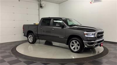 2019 Ram 1500 Crew Cab 4x4, Pickup #W4759 - photo 32