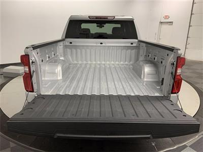 2019 Chevrolet Silverado 1500 Crew Cab 4x4, Pickup #W4844 - photo 30