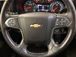 2017 Chevrolet Silverado 1500 Crew Cab 4x4, Pickup #W4875 - photo 15