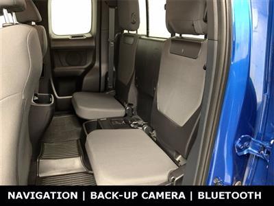 2018 Toyota Tacoma Extra Cab 4x4, Pickup #W4895 - photo 11