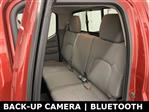 2019 Nissan Frontier Crew Cab 4x4, Pickup #W4900 - photo 11