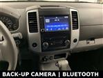 2019 Nissan Frontier Crew Cab 4x4, Pickup #W4900 - photo 16