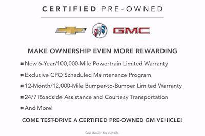 2019 Chevrolet Express 3500 4x2, Supreme Spartan Service Utility Van #W4909B - photo 7