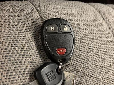 2019 Chevrolet Express 3500 4x2, Supreme Spartan Service Utility Van #W4909B - photo 20