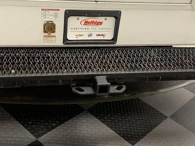 2019 Chevrolet Express 3500 4x2, Supreme Spartan Service Utility Van #W4909B - photo 25