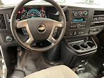 2019 Chevrolet Express 3500 4x2, Supreme Spartan Service Utility Van #W4909B - photo 11
