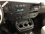 2019 Chevrolet Express 3500 4x2, Supreme Spartan Service Utility Van #W4909B - photo 14