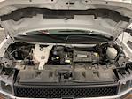 2019 Chevrolet Express 3500 4x2, Supreme Spartan Service Utility Van #W4909B - photo 22