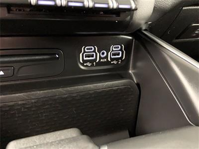 2019 Ram 1500 Crew Cab 4x4, Pickup #W4997 - photo 24