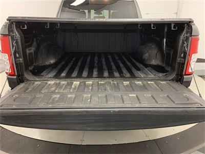 2019 Ram 1500 Crew Cab 4x4, Pickup #W4997 - photo 28