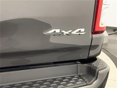 2019 Ram 1500 Crew Cab 4x4, Pickup #W4997 - photo 30