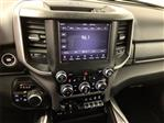 2019 Ram 1500 Crew Cab 4x4, Pickup #W4997 - photo 17