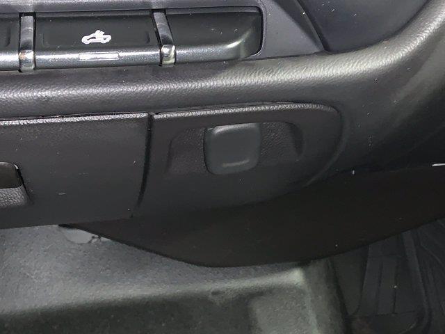 2015 Chevrolet Silverado 1500 Double Cab 4x4, Pickup #W5002A - photo 18