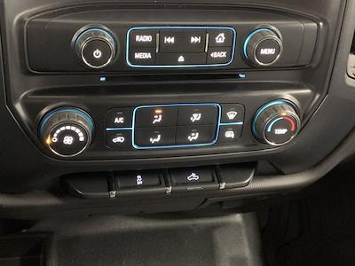 2015 Chevrolet Silverado 1500 Double Cab 4x4, Pickup #W5002A - photo 17