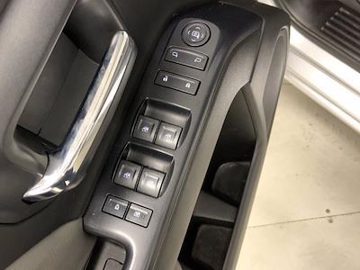 2015 Chevrolet Silverado 1500 Double Cab 4x4, Pickup #W5002A - photo 5