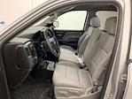 2015 Chevrolet Silverado 1500 Double Cab 4x4, Pickup #W5002A - photo 6