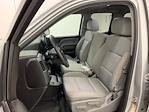 2015 Chevrolet Silverado 1500 Double Cab 4x4, Pickup #W5002A - photo 7