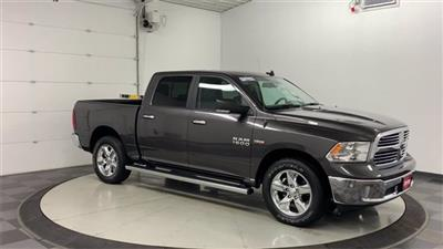 2018 Ram 1500 Crew Cab 4x4, Pickup #W5136 - photo 30