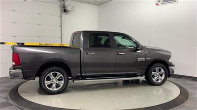 2018 Ram 1500 Crew Cab 4x4, Pickup #W5136 - photo 2
