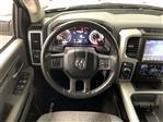 2018 Ram 1500 Crew Cab 4x4, Pickup #W5136 - photo 13