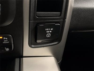 2018 Ram 1500 Crew Cab 4x4, Pickup #W5149 - photo 22