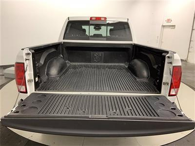 2018 Ram 1500 Crew Cab 4x4, Pickup #W5149 - photo 27