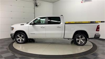 2020 Ram 1500 Crew Cab 4x4, Pickup #W5338 - photo 35