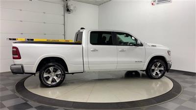 2020 Ram 1500 Crew Cab 4x4, Pickup #W5338 - photo 36