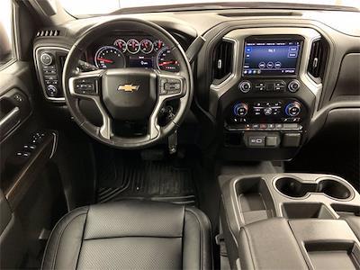 2020 Chevrolet Silverado 1500 Crew Cab 4x4, Pickup #W5426 - photo 12