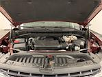 2020 Chevrolet Silverado 1500 Crew Cab 4x4, Pickup #W5426 - photo 24