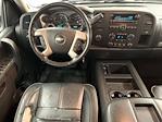 2013 Chevrolet Silverado 1500 Crew Cab 4x4, Pickup #W5426A - photo 13