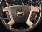 2013 Chevrolet Silverado 1500 Crew Cab 4x4, Pickup #W5426A - photo 14