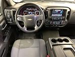 2018 Chevrolet Silverado 1500 Double Cab 4x4, Pickup #W5498 - photo 14