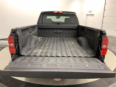 2019 Chevrolet Silverado 1500 Double Cab 4x4, Pickup #W5540 - photo 29
