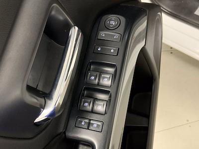 2017 Chevrolet Silverado 1500 Double Cab 4x4, Pickup #W5618A - photo 36