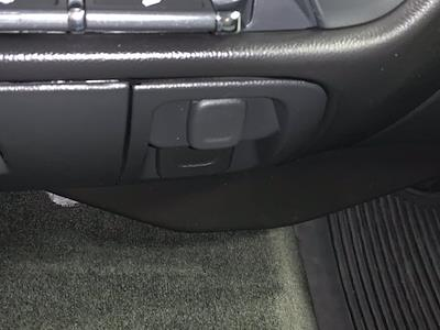 2017 Chevrolet Silverado 1500 Double Cab 4x4, Pickup #W5618A - photo 50