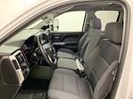 2017 Chevrolet Silverado 1500 Double Cab 4x4, Pickup #W5618A - photo 31