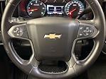 2017 Chevrolet Silverado 1500 Double Cab 4x4, Pickup #W5618A - photo 42