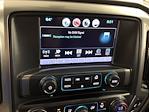 2017 Chevrolet Silverado 1500 Double Cab 4x4, Pickup #W5618A - photo 46