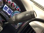 2017 Chevrolet Silverado 1500 Double Cab 4x4, Pickup #W5618A - photo 51