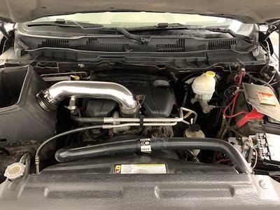2011 Ram 1500 Crew Cab 4x4,  Pickup #W5621A - photo 20