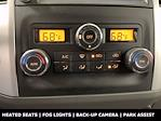 2019 Nissan Frontier Crew Cab 4x4, Pickup #W5629 - photo 18