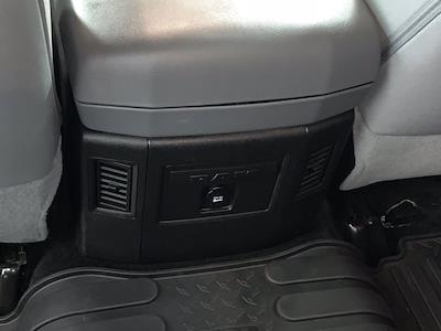 2014 Ram 1500 Crew Cab 4x4, Pickup #W5665B - photo 13